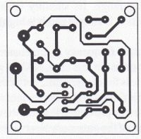 pulse generator pcb Hobby Electronics, Electronics Gadgets, Electronics Projects, Electrical Circuit Diagram, Reverse Parking, Electronic Schematics, Audio Amplifier, Homemade Tools, Tech Gifts