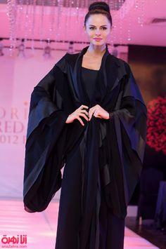 asma-bin-suloom-abaya, Abaya, bisht, kaftan, caftan, jalabiya, Muslim Dress, glamourous middle eastern attire, takchita