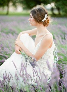 Greg Finck | Wedding Photographer Provence, French Riviera, Tuscany, Amalfi Coast, Ibiza, Formentera | Orchidée de Soie 2016 | http://www.gregfinck.com