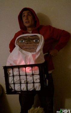 creative-costumes-ET!