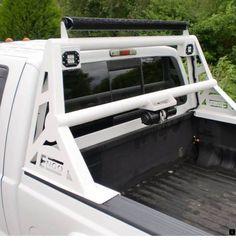 Roof Rack with Rollbar Mini Trucks, Ram Trucks, Dodge Trucks, Diesel Trucks, Cool Trucks, Pickup Trucks, Truck Accesories, Truck Bed Accessories, Van Accessories