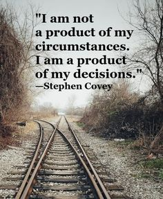 Take control of your mind to achieve higher levels of success Stephen Covey, Achieve Success, Woman Quotes, Success Quotes, Mindfulness, Life, Successful People, Lady Quotes, Wife Quotes