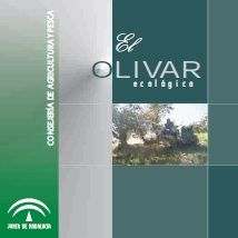 MANUAL EL OLIVAR ECOLÓGICO ecoagricultor.com