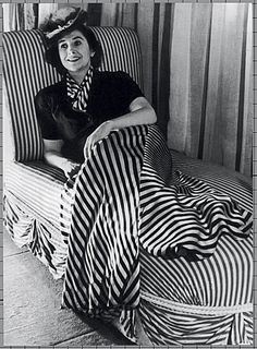 Madeleine Castaing was a great French interior designer. She revolutionized the trend of decoration and created the style Castaing which is now a reference. Leopard Carpet, Critique D'art, Terence Conran, David Bailey, Evelyn Waugh, Sylvia Plath, Ladies Day, Studio Ghibli, Muse