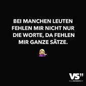 lustige Sprüche & Zitate Best Quotes, Funny Quotes, Witty Remarks, Real Teacher, Words Quotes, Sayings, German Quotes, Funny As Hell, Fun At Work