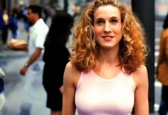The Best Of Carrie Bradshaw: In Honor of 15 Years Of SATC