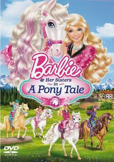Barbie As The Princess And The Pauper Full Movie In Hindi Dubbed - coloring pages for kids