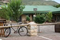 Clarens Photo Gallery Free State, Countries Of The World, Holiday Travel, Golden Gate, South Africa, Gazebo, Photo Galleries, National Parks, Scenery