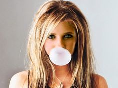SMG the cutest.