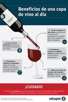 More Benefits For Wine Drinkers – The Wine Life Clara Berry, In Vino Veritas, Wine Safari, Wine Names, Wine Tasting Events, Buy Wine Online, Wine Brands, Wine Wednesday, Wine Bottle Labels