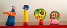 Design joan miro for kids art lessons, joan miro ceramics, joan miro infant education, j . Magritte Paintings, Joan Miro Paintings, Famous Artists Paintings, Famous Abstract Artists, Art Lessons For Kids, Art For Kids, Joan Miro Pinturas, Ecole Art, Kandinsky