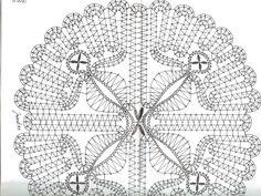 moravia - rosi ramos - Álbumes web de Picasa