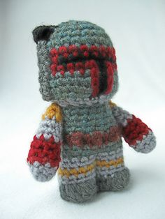 Amigurumi Free Pattern Dinosaur : 1000+ images about Projects to Try on Pinterest Quilling ...