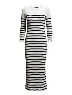 Klikk her for å se og kjøpe Polo Ralph Lauren Mdl2 Bn Drs Ls Casual Dress (Collection Blac) til 1299 kr. Ny kolleksjon fra Polo Ralph Lauren! Rask levering, enkel retur og sikker betaling.