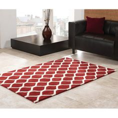 Shop wayfair.co.uk for your Moorish Red Rug. Find the best deals on all View all Rugs products, great selection and free shipping on many items!