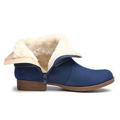 1b790c55f20 44 Best Shoes images in 2019 | Fashion Shoes, Heels, Shoe boots