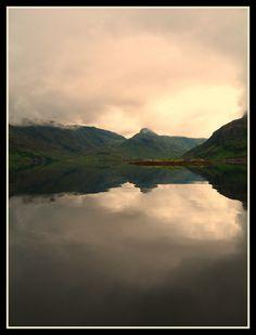Kilesku, Scotland