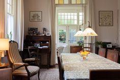 Vroegere notariswoning te Oostburg, Nederland - Maldegem   Immoweb ref:6659659