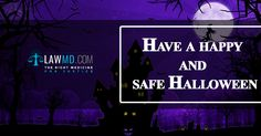 Hope your day is awesome and full of great treats. Have a Happy Halloween.