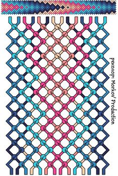 New Diy Summer Crafts Friendship Bracelets Ideas More from my site Diy Friendship Bracelets Patterns, String Bracelet Patterns, Bracelet Crafts, Br… DIY String Bracelet Patterns, Diy Friendship Bracelets Patterns, Embroidery Bracelets, Diy Embroidery, Diy Bracelets Patterns, String Friendship Bracelets, Floss Bracelets, Woven Bracelets, Gold Bracelets