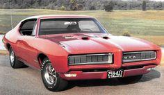 pontiac_gto_hardtop_coupe_1968