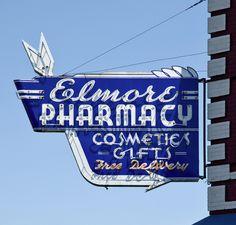 Elmore Pharmacy