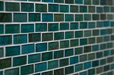 Wunderschöne Farbnuancen für Ihr Haus  - www.more4design.pl – www.mymarilynmonroe.blog.pl – www.iwantmore.pl