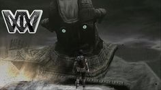 Shadow of the Colossus - Demise of the Ritual