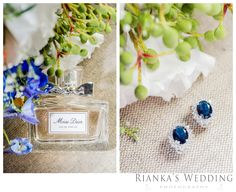 riankas wedding photography mercia sw memoire wedding00006