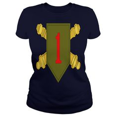 1ST ID DIVISION ARTILLERY DRUMFIRE WO TXT #gift #ideas #Popular #Everything #Videos #Shop #Animals #pets #Architecture #Art #Cars #motorcycles #Celebrities #DIY #crafts #Design #Education #Entertainment #Food #drink #Gardening #Geek #Hair #beauty #Health #fitness #History #Holidays #events #Home decor #Humor #Illustrations #posters #Kids #parenting #Men #Outdoors #Photography #Products #Quotes #Science #nature #Sports #Tattoos #Technology #Travel #Weddings #Women