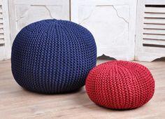 theaterst cke h keln and essen on pinterest. Black Bedroom Furniture Sets. Home Design Ideas