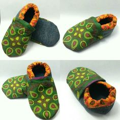 Soft sole shoes for kids #Skips