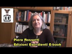 Piera Rossotti - YouTube