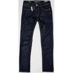 Herrlicher Jeans Hose Piper Boy 5309 D6666 Slim Damen NEU  25 26 27 28 29 31 32