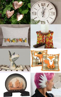 Etsy Wonderful by Rebecca M-Adams on Etsy--Pinned with TreasuryPin.com