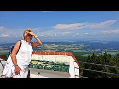 Клеть – гора и обсерватория с мировым именем