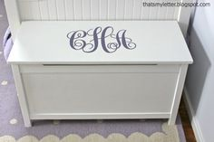 Build A Simple toy Chest - Build A Simple toy Chest , 11 Free Diy toy Box Plans that the Children In Your Life Girls Toy Box, Kids Toy Boxes, Modern Toy Boxes, Modern Toys, Diy Wood Box, Wood Boxes, Wood Tray, Toys Drawing, Furniture Plans