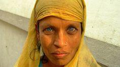 Sylhet, Bangladesh by No_Direction_Home, via Flickr