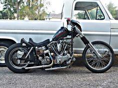 👉🏽 Tag your garage bro❗️ 💸 We offer FREE worldwid… – Motorrad Harley Bobber, Chopper Motorcycle, Harley Bikes, Bobber Chopper, Motorcycle Outfit, Motorcycle Garage, Davidson Bike, Harley Davidson Sportster, Best Bike Shorts