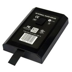 250G HDD Hard Disk Drive For Microsoft Xbox 360 Slim    #25To50, #250G, #Disk, #Drive, #Hard, #Microsoft, #Slim, #Xbox