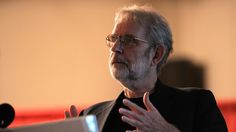 Image for Walter Murch: A Conversation With The Legendary Sound Designer