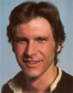 Hans Solo images - Bing Images