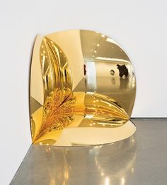 Anish-Kapoor-modern-art-pieces-artists-I-Lobo-you13 Anish-Kapoor-modern-art-pieces-artists-I-Lobo-you13