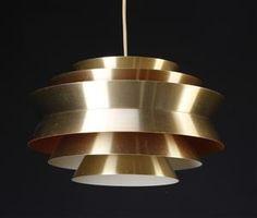 De 18 Bedste Billeder Fra Lamper Interior Lighting Jo Omeara Og