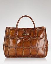Love Longchamp bags