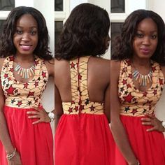Traditional Shweshwe Dresses special look African Print Dresses, African Fashion Dresses, African Attire, African Wear, African Women, African Dress, African Style, Ankara Fashion, African Prints