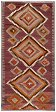Cheap Navajo Rugs - When measuring for a room rug there are some guidelines, but every area and area are somewhat distinct Area Rugs For Sale, Rug Sale, Navajo Rugs, Rug Runners, Textiles, Decorating Blogs, Beige Area Rugs, Cool Rugs, Tribal Rug