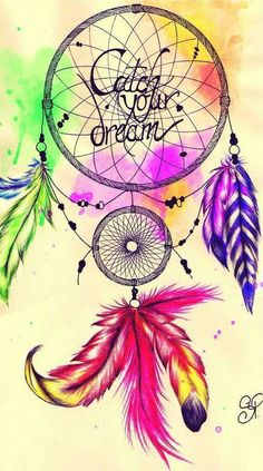 Attrape rêve