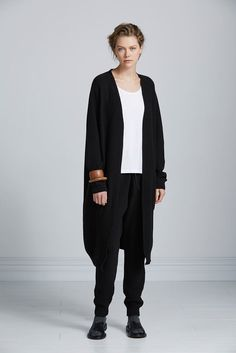 kowtow - 100% certified fair trade organic cotton clothing - Sale