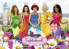 prinsessia basiel - Google zoeken